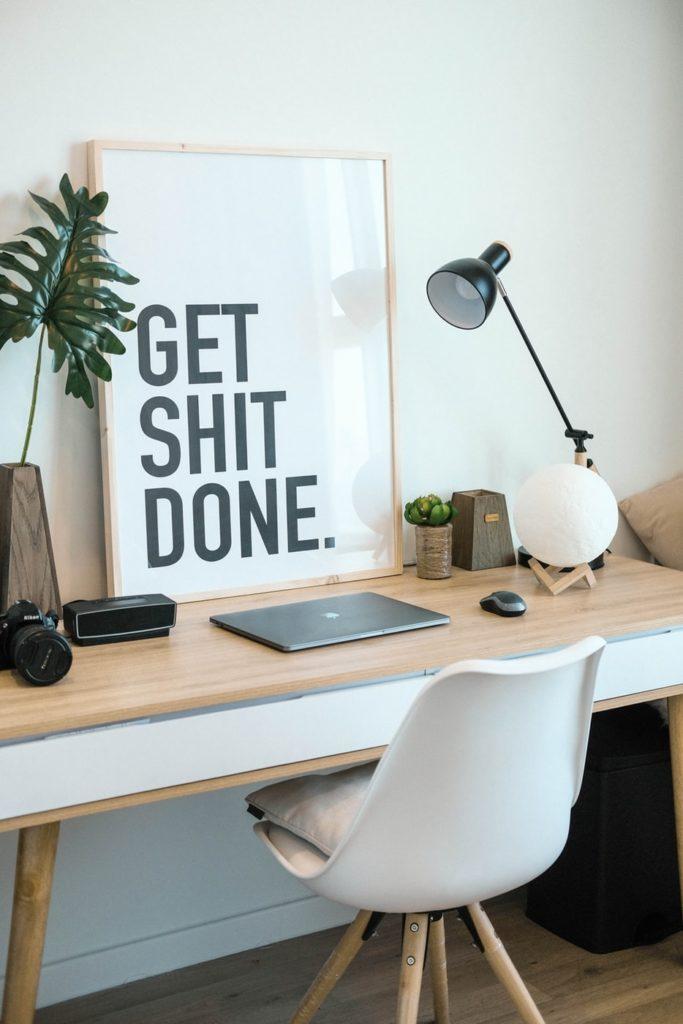 smart_desk