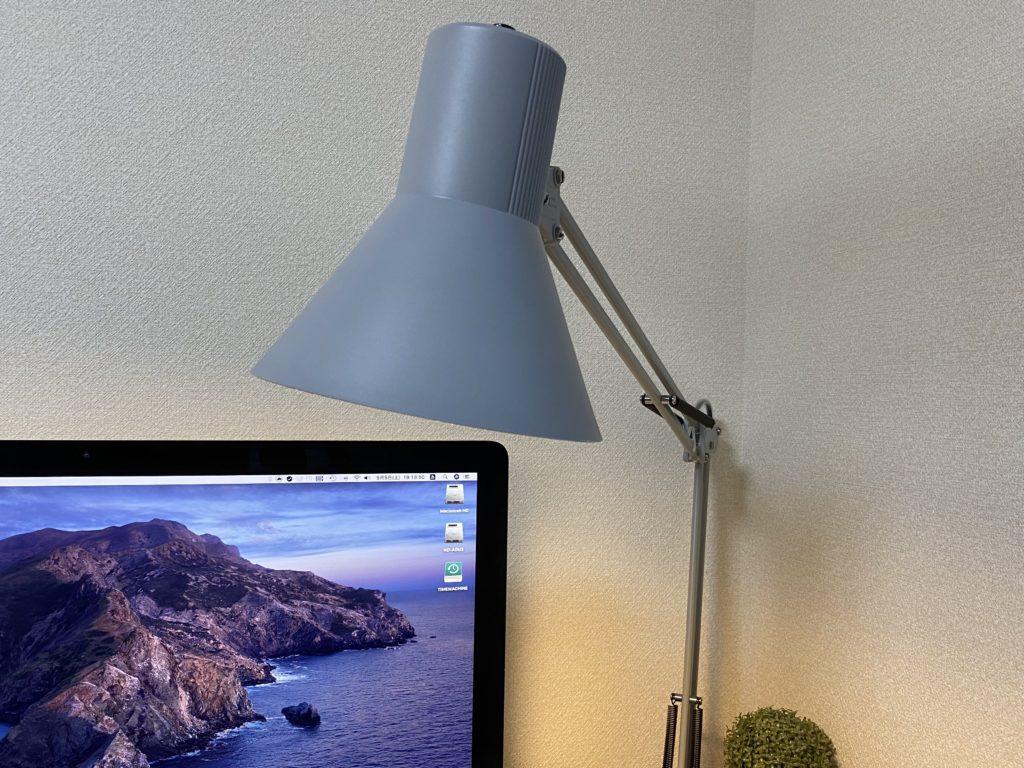 山田照明Zライト