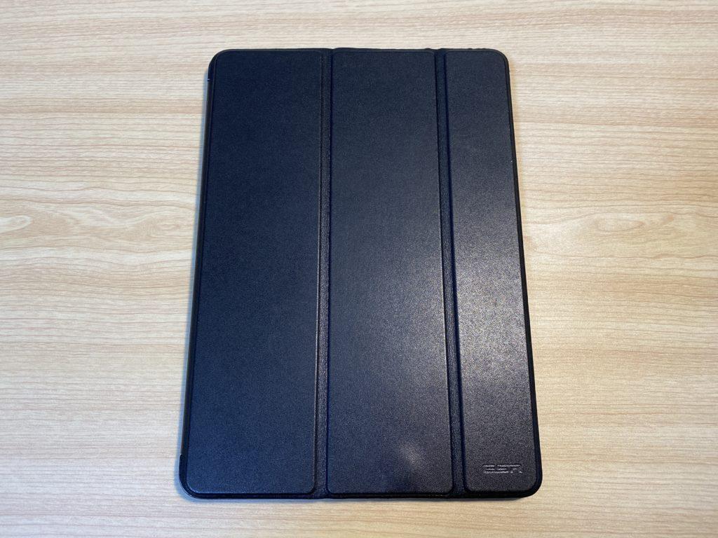 ESRのiPadケース